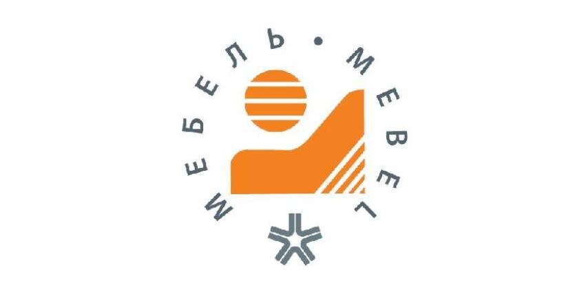 """31-я Международная мебельная выставка """"Мебель-2019"""""""
