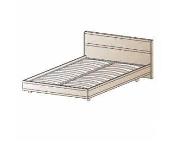 Кровать КР-2004 (1,8х2,0)