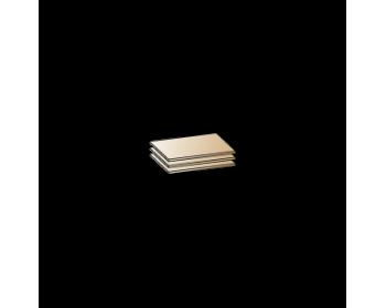Полки ПЛ-1021