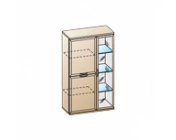 Шкаф ШК-1082