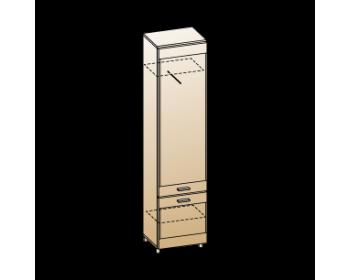 Шкаф ШК-2641