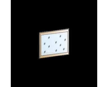 Зеркало ЗР-2801