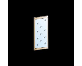 Зеркало ЗР-2805