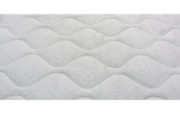 Матрасы LineaFlex - Noemi (Ноэми) 180x200 | LineaFlex™