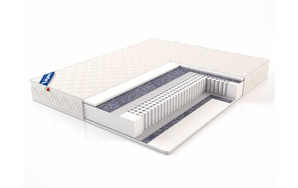 Матрасы LineaFlex - Venta Lux (Вента Люкс) 140x200 | LineaFlex™
