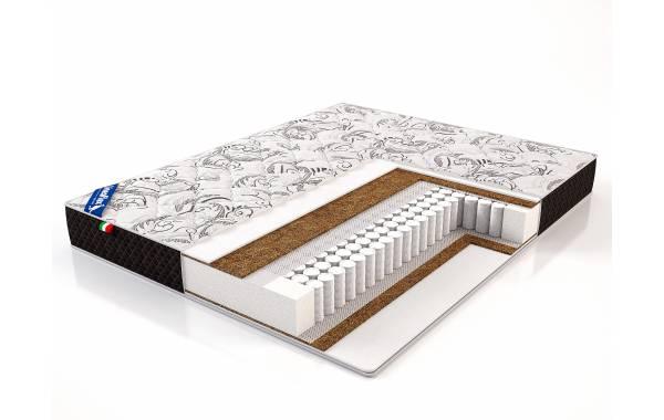 Матрасы LineaFlex - Verdeo (Вердео) 180x200 | LineaFlex™