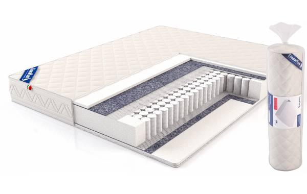 Матрасы LineaFlex - Venta (Вента) 180x200 | LineaFlex™