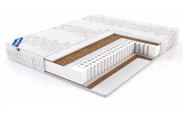 Матрасы LineaFlex - Paola (Паола) 80x190 | LineaFlex™
