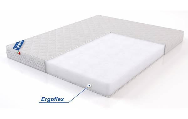 Матрасы LineaFlex - Edelweiss (Эдельвейс) 16 190x200 | LineaFlex™