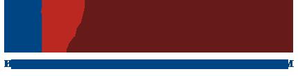 """Официальный магазин по продаже продукций ООО """"Мебельная компания ЛЕРОМ"""""""